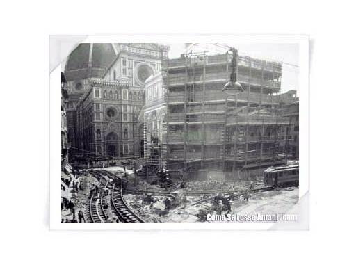 Generico in vendita a Firenze zona Piazza del duomo-piazza della signoria - immagine 2