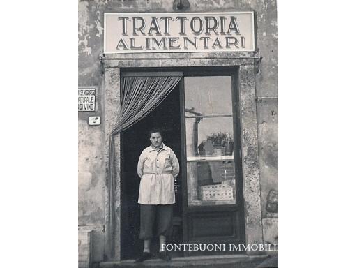 Generico in vendita a Firenze zona Piazza del duomo-piazza della signoria - immagine 7
