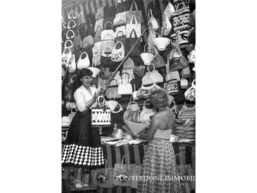 Attività commerciale in vendita a Firenze zona Coverciano - immagine 1