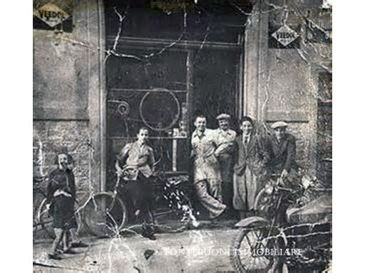 Attività commerciale in vendita a Firenze zona Coverciano - immagine 3