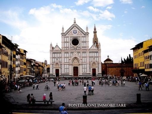 Attività commerciale in vendita a Firenze zona Piazza del duomo-piazza della signoria - immagine 2