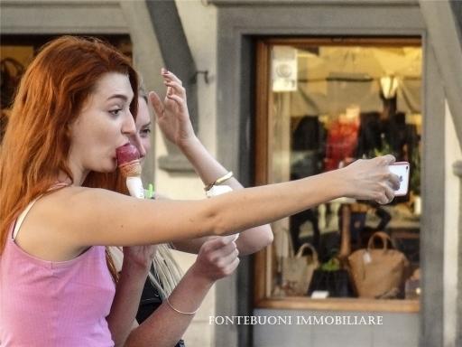 Attività commerciale in vendita a Firenze zona Piazza del duomo-piazza della signoria - immagine 9