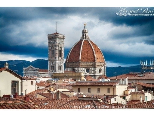 Attività commerciale in vendita a Firenze zona Novoli - immagine 1