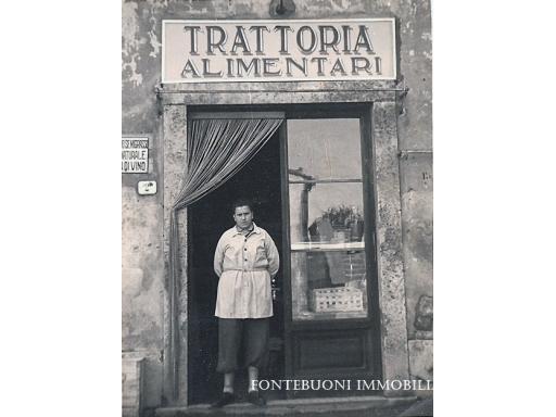 Attività commerciale in vendita a Firenze zona Piazza pitti-ponte vecchio-costa san giorgio - immagine 4