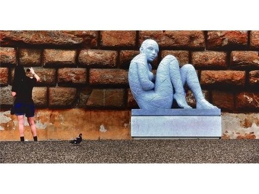 Attività commerciale in vendita a Firenze zona Piazza indipendenza-fortezza da basso - immagine 1