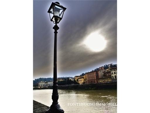 Attività commerciale in vendita a Firenze zona Piazza indipendenza-fortezza da basso - immagine 3