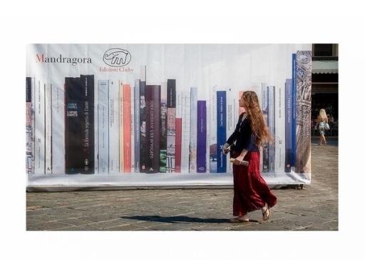 Attività commerciale in vendita a Reggello zona Leccio - immagine 5