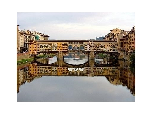 Attività commerciale in vendita a Firenze zona Corso italia-porta al prato - immagine 3