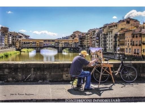 Attività commerciale in vendita a Firenze zona Piazza del duomo-piazza della signoria - immagine 3