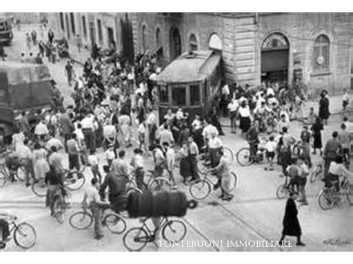 Attività commerciale in vendita a Firenze zona Piazza del duomo-piazza della signoria - immagine 6
