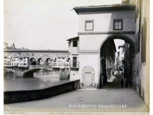 Attività commerciale in vendita a Firenze zona Piazza del duomo-piazza della signoria - immagine 10
