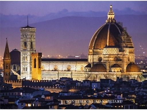 Attività commerciale in vendita a Firenze zona Via pisana - immagine 1
