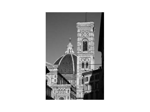 Attività commerciale in vendita a Firenze zona Statuto - immagine 7