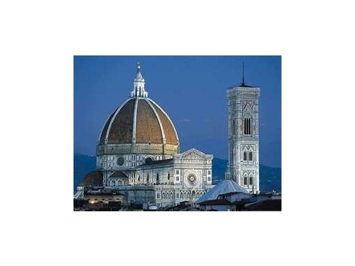 Attività commerciale in vendita a Firenze zona Novoli - immagine 2