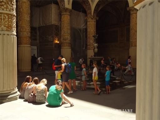 Attività commerciale in vendita a Firenze zona Dalmazia - immagine 3