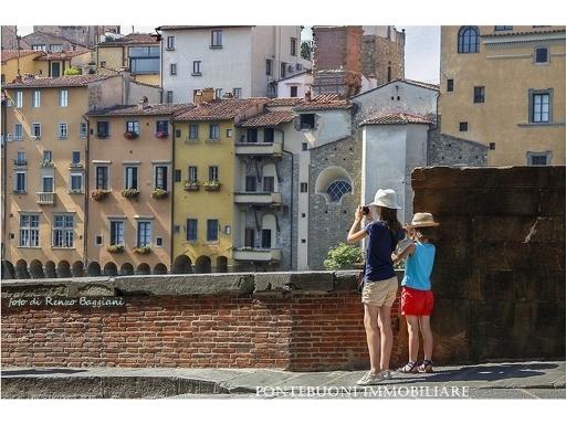 Attività commerciale in vendita a Firenze zona Alberti-aretina - immagine 3