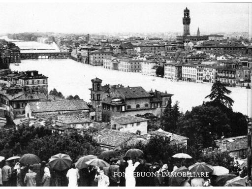 Attività commerciale in affitto a Firenze zona Romito - immagine 4