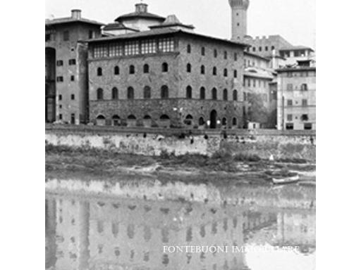 Attività commerciale in affitto a Firenze zona Romito - immagine 5