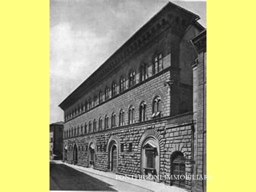 Attività commerciale in affitto a Firenze zona Piazza del duomo-piazza della signoria - immagine 1