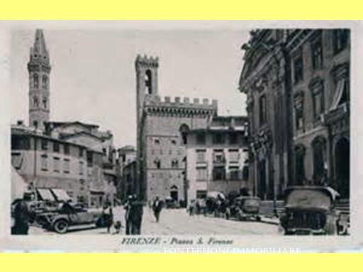 Attività commerciale in affitto a Firenze zona Piazza del duomo-piazza della signoria - immagine 6
