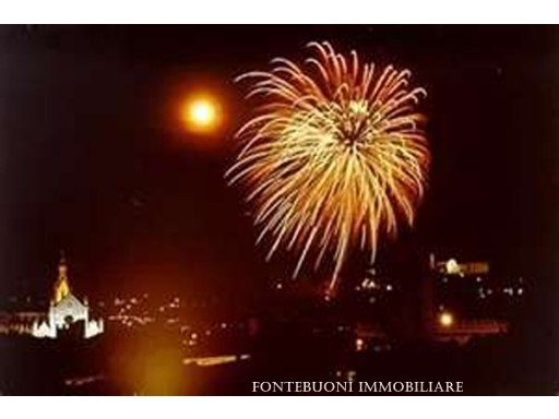 Attività commerciale in vendita a Firenze zona Coverciano - immagine 6
