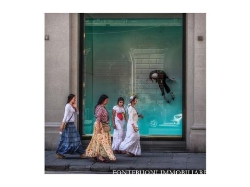Attività commerciale in affitto a Firenze zona Dalmazia - immagine 3