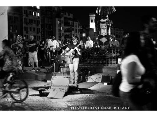 Attività commerciale in affitto a Firenze zona Dalmazia - immagine 4