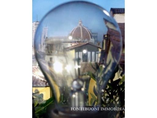 Attività commerciale in vendita a Firenze zona San niccolo' - immagine 4