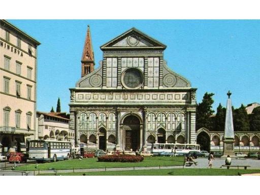 Attività commerciale in vendita a Firenze zona Redi-circondaria - immagine 1