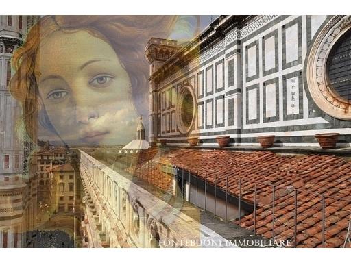 Attività commerciale in vendita a Firenze zona Redi-circondaria - immagine 5
