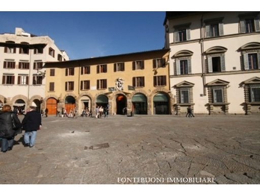 Attività commerciale in vendita a Firenze zona Legnaia - immagine 2