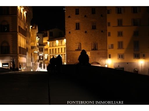 Attività commerciale in vendita a Firenze zona Legnaia - immagine 5