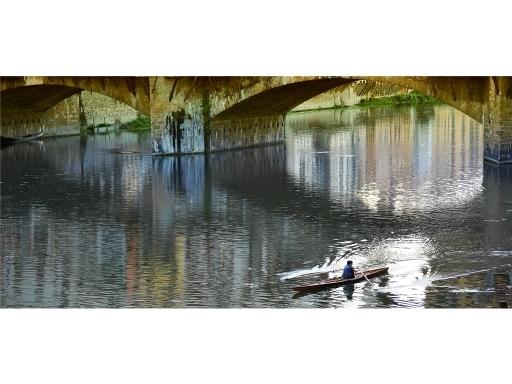 Attività commerciale in vendita a Firenze zona Piazza pitti-ponte vecchio-costa san giorgio - immagine 3