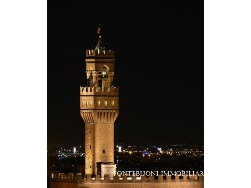 FONTEBUONI IMMOBILIARE - Rif. 7/0485