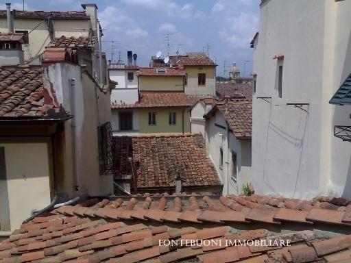 Attività commerciale in vendita a Firenze zona Alberti-aretina - immagine 6