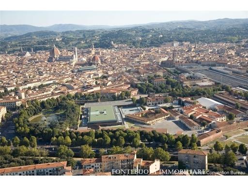 Attività commerciale in vendita a Firenze zona Puccini - immagine 2