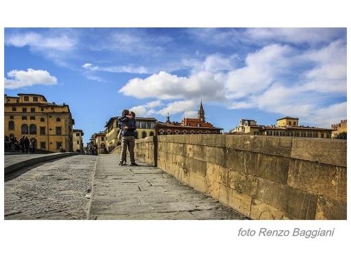 Attività commerciale in vendita a Firenze zona Alberti-aretina - immagine 5