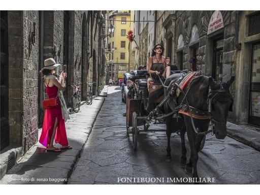 Attività commerciale in vendita a Firenze zona Corso italia-porta al prato - immagine 6