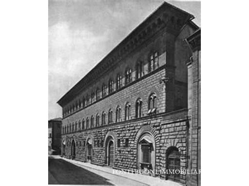 Attività commerciale in vendita a Firenze zona Gavinana - immagine 2