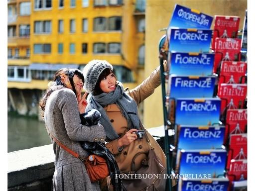 Attività commerciale in vendita a Firenze zona Piazza santa maria novella-piazza ognissanti - immagine 6