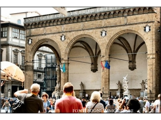 Attività commerciale in vendita a Firenze zona Campo di marte-viale volta - immagine 2