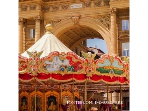 Attività commerciale in vendita a Firenze zona Piazza liberta' - immagine 2