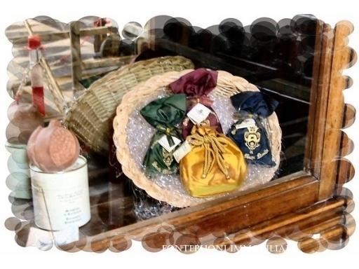 Attività commerciale in affitto a Firenze zona Porta san frediano-piazza santo spirito - immagine 5