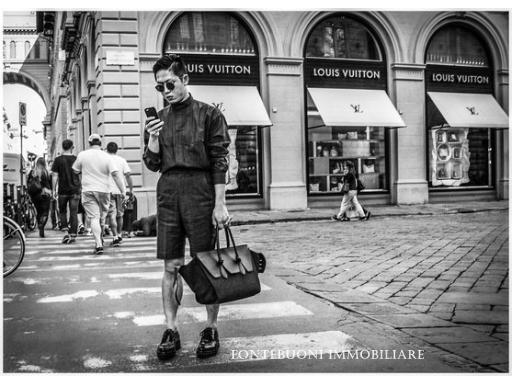 Attività commerciale in affitto a Firenze zona Porta san frediano-piazza santo spirito - immagine 6
