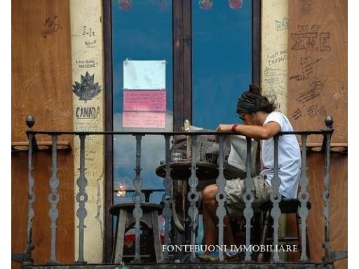 Attività commerciale in vendita a Vaglia zona Pratolino - immagine 3