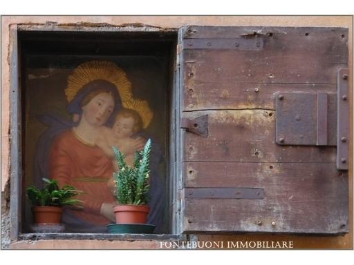 Attività commerciale in vendita a Vaglia zona Pratolino - immagine 6
