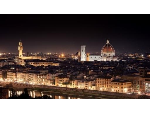 Attività commerciale in vendita a Firenze zona Talenti-sansovino - immagine 5