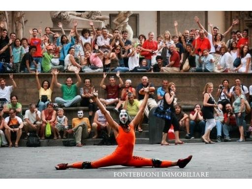 Attività commerciale in vendita a Perugia zona Castiglione del lago - immagine 5