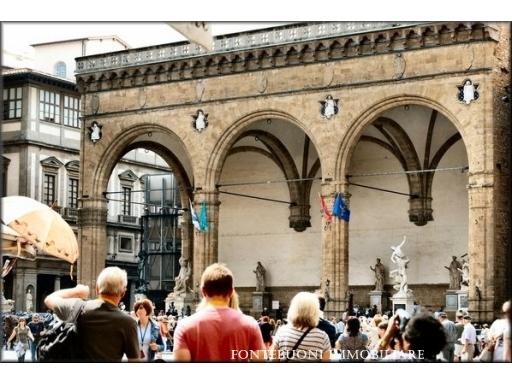 Attività commerciale in vendita a Firenze zona Europa - immagine 5