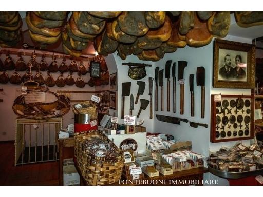 Attività commerciale in vendita a Firenze zona Europa - immagine 6